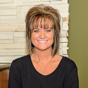 Trish, RDH at Kyle D. McCrea DDS, Richmond, TX